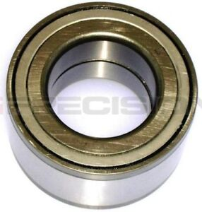 Wheel Bearing-4WD Front Precision Automotive 517011