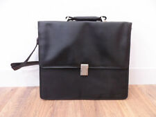 Unbranded Briefcase/Attaché Bags for Men with Audio Pocket