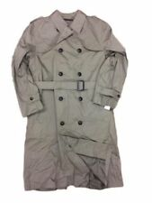 Military/Landgirl Trench Coats/Mac Vintage Coats, Jackets & Waistcoats for Women