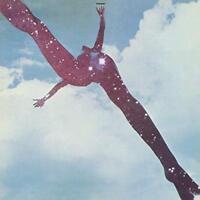 FREE-S/T-JAPAN MINI LP PLATINUM SHM-CD BONUS TRACK Ltd/Ed