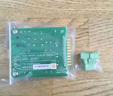 TOA Corporation ZP-001T Phone Access Module