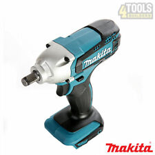"""Makita DTW190Z DTW190 LXT Li-ion Cordless 1/2"""" Square Impact Wrench Body Only"""