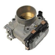 One New Genuine Fuel Injection Throttle Body 16400RKB003 for Honda