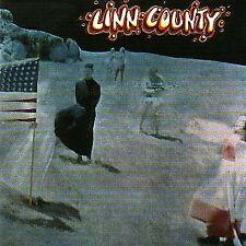 linn county - proud flesh soothseer (CD NEU!) 6546987290002