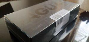 JAGUAR BLACK LINE GIANT Righty Scissor, BRAND NEW Factory SEALED 6.5 inch