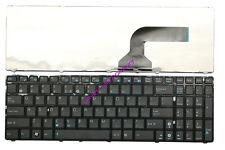 NEW ASUS K53 K53SJ K53SC K53BY K53X K53SD K53SV G73 K52 X55 A52 K72 US keyboard