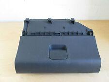 Handschuhfach Anthrazit 6Q1857101F 6Q1857097AP 71N VW Polo 9N Bj.09