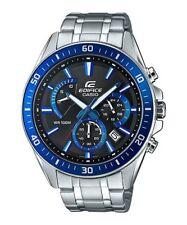Efr-552d-1a2 Casio Men's Watches Fashion Edifice