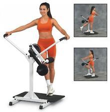 Multi-Hip Maschine, Po-Trainer, Gesäßtrainer, Ad- / Abduktorenmaschine