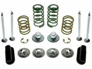 For 1974-1978 Jeep J10 Brake Shoes Hold Down Kit Raybestos 35314BF 1975 1976