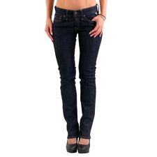 Replay Hosengröße W26 L32 Damen-Jeans
