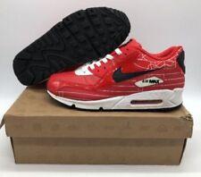 size 40 72a5f ca407 Nike Air Max 90 Zapatos Deportivos para Hombres