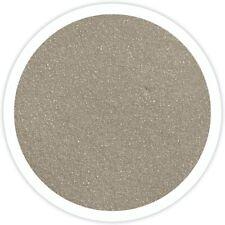Sandsational Sparkle Medium Gray Unity Sand, Colored Sand for Weddings (22 oz)
