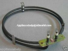 Fits BELLING Fan Oven COOKER ELEMENT 444445950 863 Synergie XOU252SS XOU252