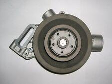 PEUGEOT J5 2500cc D/ POMPA ACQUA/ WATER PUMP