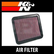K & n Alto Flujo Reemplazo Filtro De Aire 33-2155 - K Y N Original Rendimiento parte