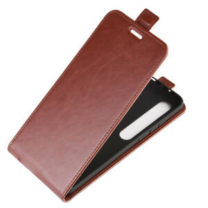 """For Xiaomi Mi 10 5G 6.67"""" Vertical up down Leather Case For Xiaomi Mi 10 Pro 5G"""