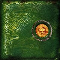 Alice Cooper - Billion Dollar Babies (NEW CD)