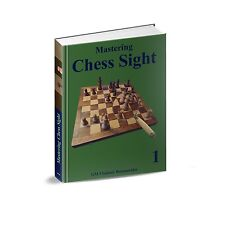 Mastering Chess Sight 1