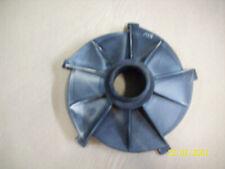 Gould Pump 3k67 Diffuser Used