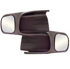 CIPA 10700 -Custom Towing Mirror For Dodge