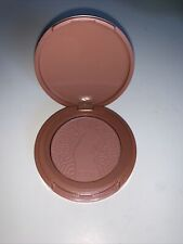 New Tarte Amazonian Clay 12 Hour Blush In Unstoppable 0.05oz