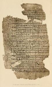 145 RARE BIBLE TRANSLATIONS ON USB- HOLY CHRISTIAN MANUSCRIPTS OLD NEW TESTAMENT