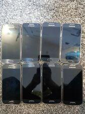 Samsung Galaxy 8GB 4G S4 Mini I9195