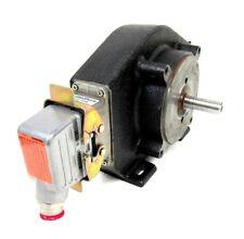 NEW LAKESHORE 6200 RIM TACH 6200-960 5-15VDC