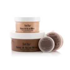 BEN NYE NOSE AND SCAR WAX - NW-1 - NW-2