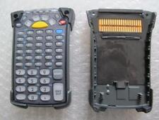 Motorola Symbol MC9090 MC9190-G MC9190 MC9190-G 53-key Standard Keypad Keyboard