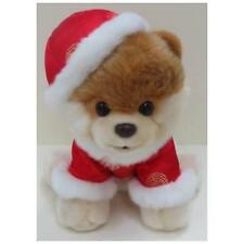Limited Edition Chinese New Year Boo - The World's Cutest Dog Plush Toy 23cm