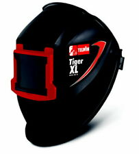 Maschera a Casco Telwin Tiger XL per saldare