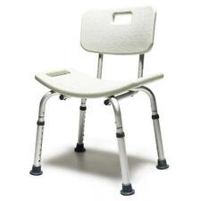 Lumex 7921R Platinum Collection Bath Seat with Backrest