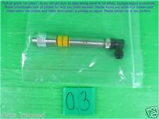 LAP LASER LAP 3HDL-63-A4, Line laser as photo,sn:6737, lφo,NEW without box.