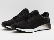 Asics Men Shoes Roadhawk FF 2 Training Luxurious Running Marathon 1011A255-020