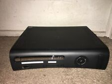 Xbox 360 XDK Development Kit Devkit Jasper Demo Kit CONSOLE ONLY