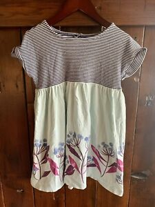 GUC Tea Collection Dress Size 7