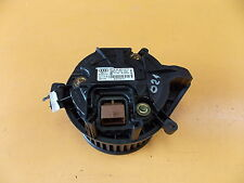 AUDI A4 B7 SALOON 2.0 TFSI '06 HEATER BLOWER FAN MOTOR 8E2820021E