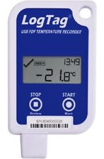 LogTag UTRID-16 USB Recorder