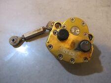 KTM 450 XC Steering Damper Ohlins ATV 2008 #2