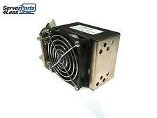HP XW8400 XW6400 Workstation Heat Sink With Fan 398293-001  398293-003
