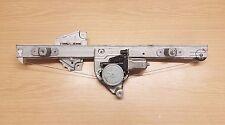 SUZUKI GRAND VITARA N/S/F PASSENGER FRONT WINDOW MOTOR REGULATOR 83460-65J00