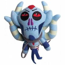 DOTA 2 Lich Micro Plushie TI4 Series 4 NO CODE Lockless Luckvessel Plush