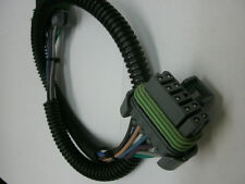 """New Drive By Wire Truck Pedal Jumper 2002-2007 24"""" GM engines"""
