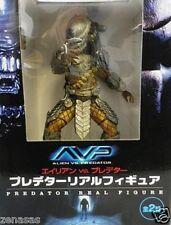 New FuRyu AVP Alien vs. Predator Real Color Ver. PRE-PAINTED