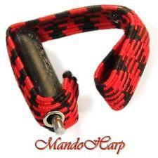 Terry Gould TGI Banjo/Mandolin/Ukulele Capo NEW