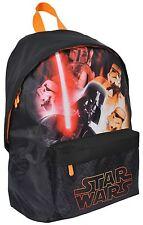 Star Wars Rucksack  Daypack Schulrucksack STW-A220