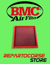 Filtro BMC FIAT GRANDE PUNTO  1.4 ABARTH / SS 155 / 180cv / 07 -> / FB555/01