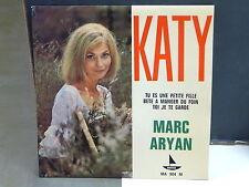 MARC ARYAN Katy MA 904 M